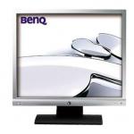 monitor-benq-g702-ad