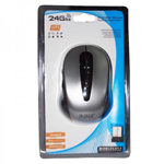 Mouse Wireless M-Tech