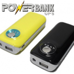 power-bank-5600mAh