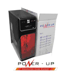 power-up-casing