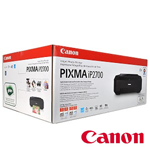 printer-canon-ip2700