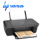 printer-hp-dj1050-1