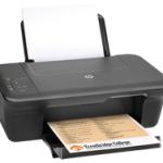 printer-hp-dj1050