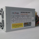 psu-advance-450w-250