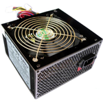 PSU 500 Watt Sturdy