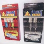 refil-kit-alfaink-set