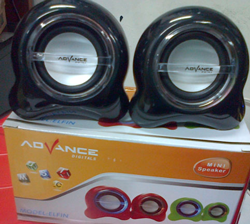 speaker-advance-elfin