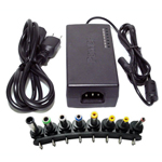 Adaptor Notebook Universal 96W