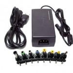 universal_notebook_charger_96w