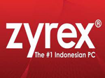 Promo Zyrex Khusus Mahasiswa Free Handphone/WiFi Router